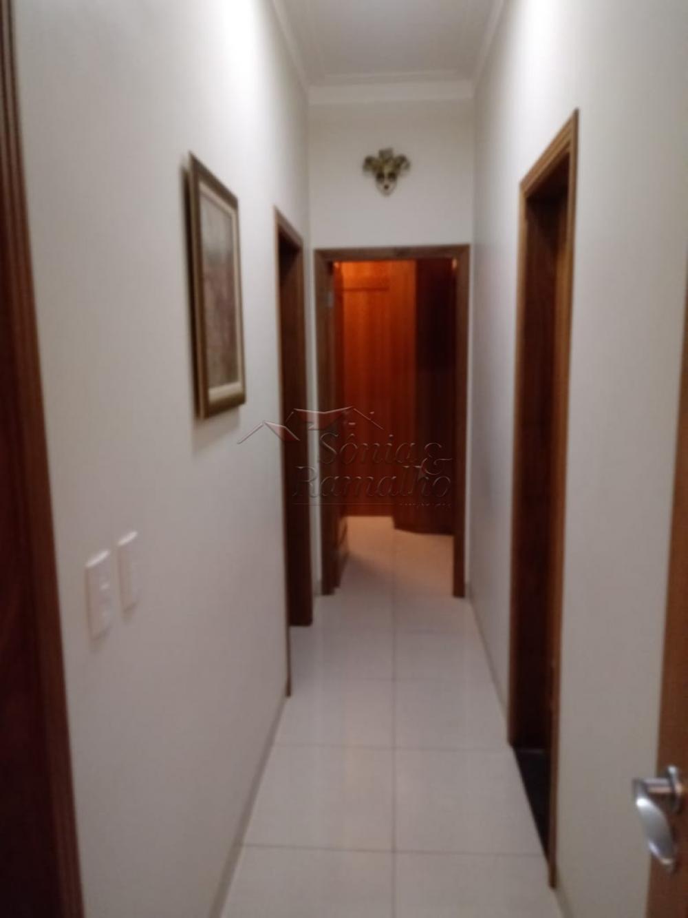 Comprar Casas / Padrão em Sertãozinho apenas R$ 535.000,00 - Foto 18