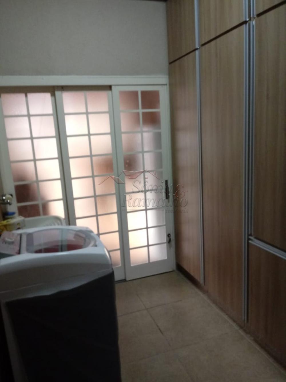 Comprar Casas / Padrão em Sertãozinho apenas R$ 535.000,00 - Foto 19