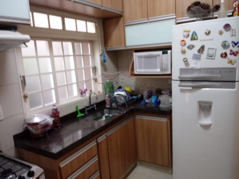 Comprar Casas / Padrão em Sertãozinho apenas R$ 535.000,00 - Foto 20