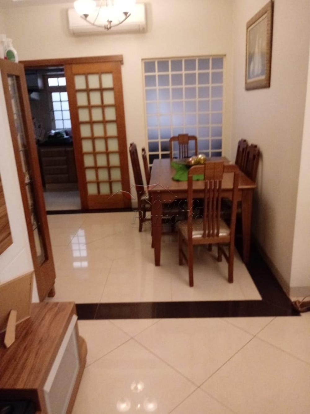Comprar Casas / Padrão em Sertãozinho apenas R$ 535.000,00 - Foto 21