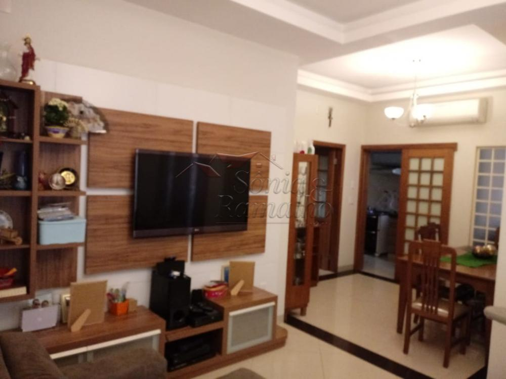 Comprar Casas / Padrão em Sertãozinho apenas R$ 535.000,00 - Foto 1