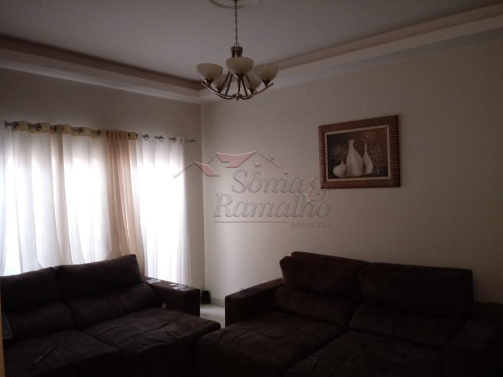 Comprar Casas / Padrão em Sertãozinho apenas R$ 535.000,00 - Foto 22