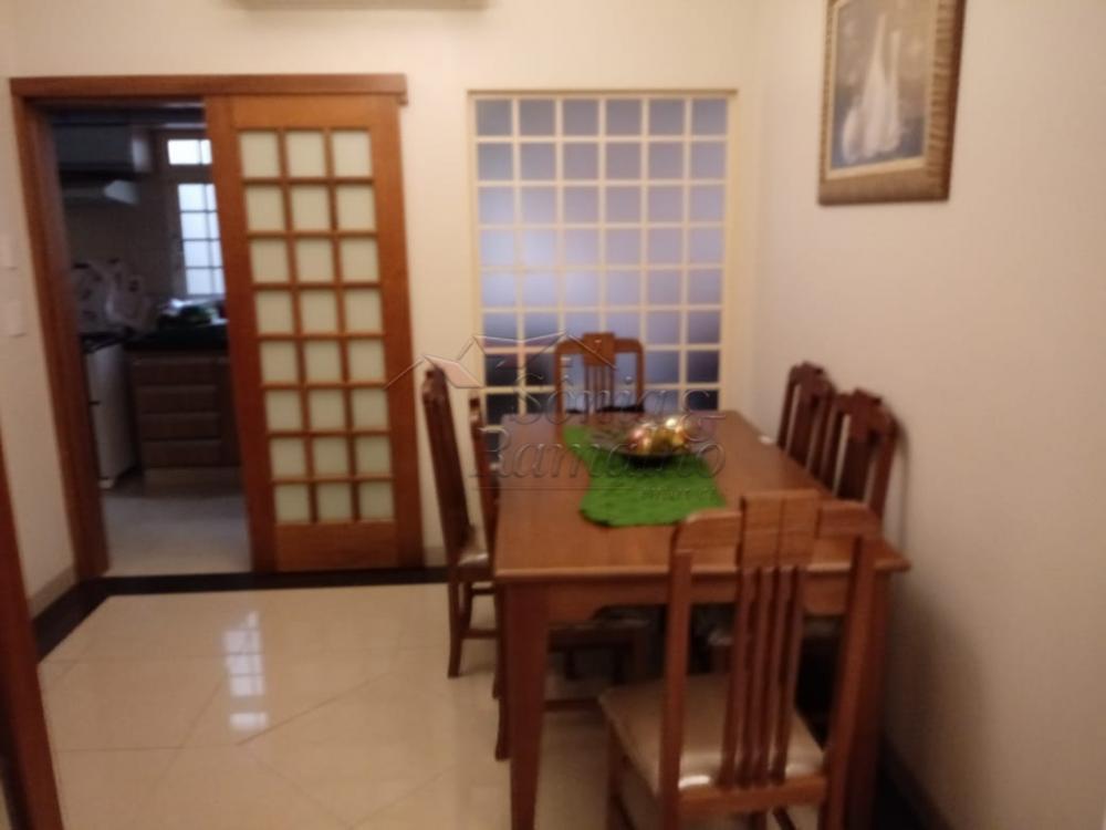 Comprar Casas / Padrão em Sertãozinho apenas R$ 535.000,00 - Foto 23