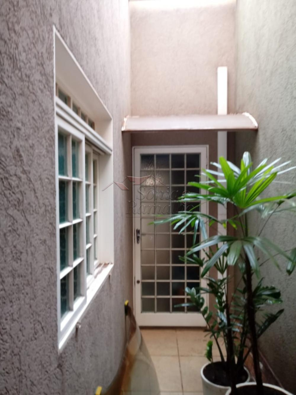 Comprar Casas / Padrão em Sertãozinho apenas R$ 535.000,00 - Foto 24