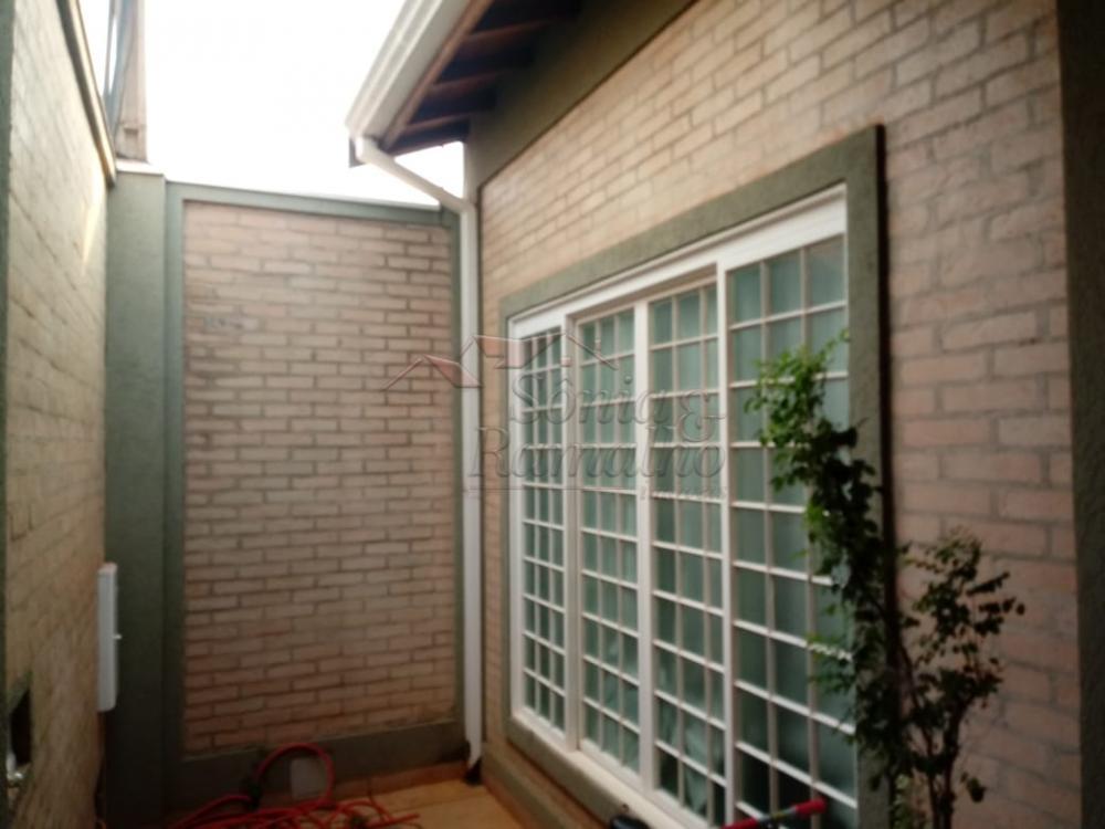 Comprar Casas / Padrão em Sertãozinho apenas R$ 535.000,00 - Foto 25