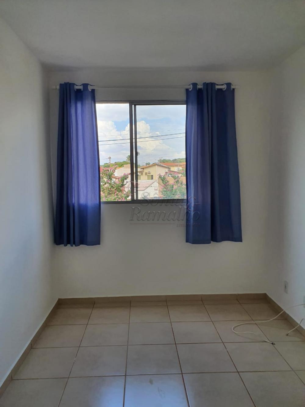 Alugar Apartamentos / Padrão em Ribeirão Preto R$ 850,00 - Foto 15