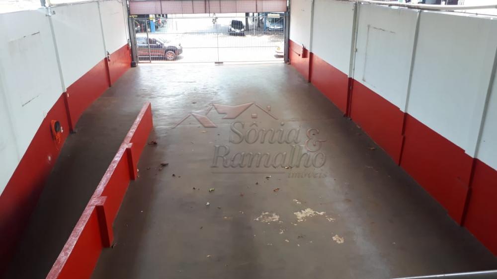 Alugar Comercial / Galpao / Barracao em Ribeirão Preto apenas R$ 5.000,00 - Foto 2