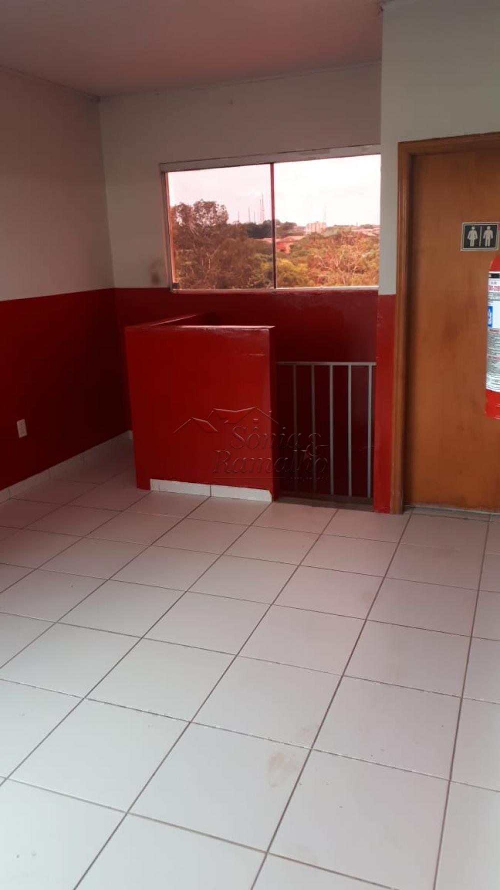 Alugar Comercial / Galpao / Barracao em Ribeirão Preto apenas R$ 5.000,00 - Foto 6