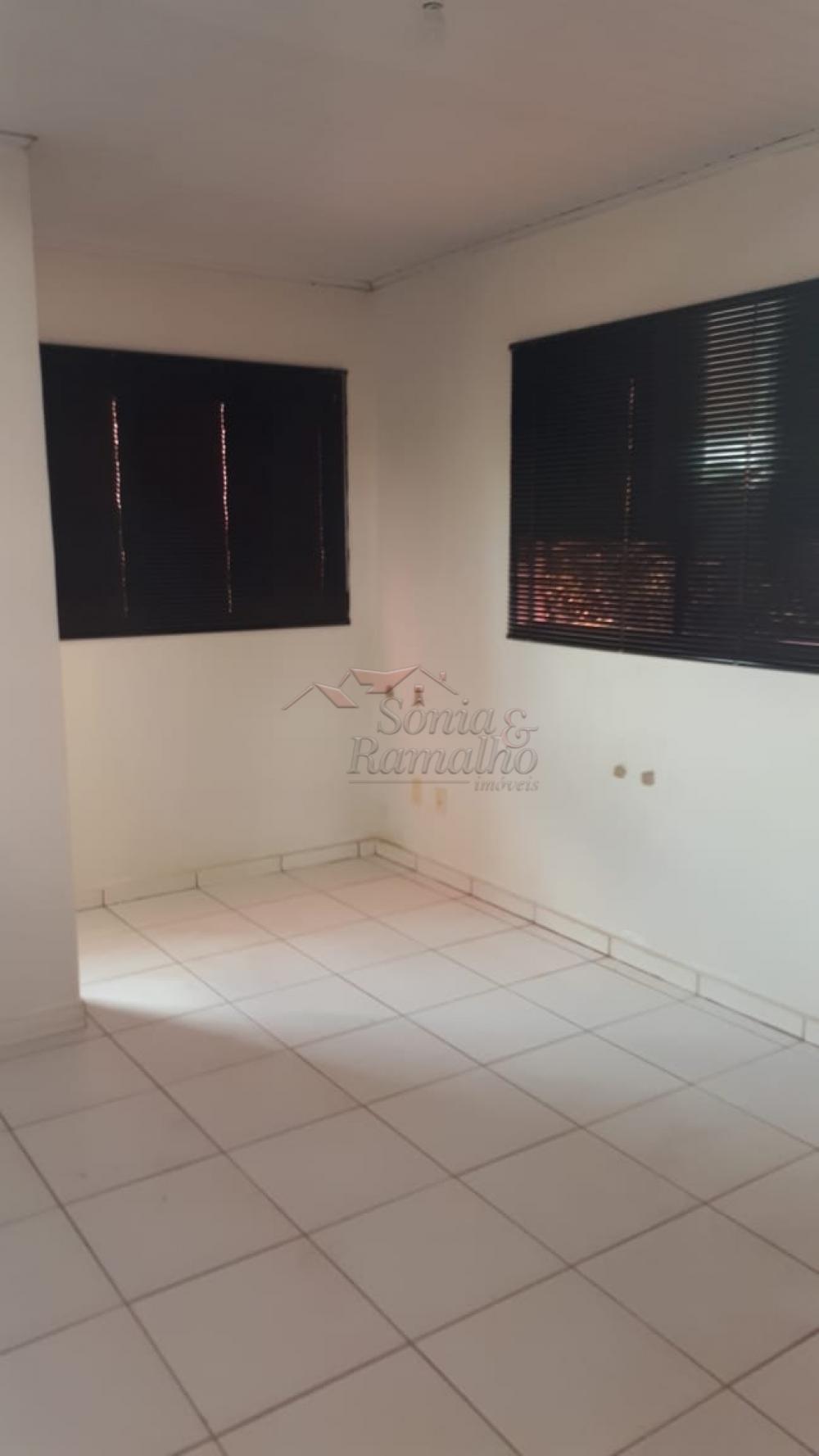 Alugar Comercial / Galpao / Barracao em Ribeirão Preto apenas R$ 5.000,00 - Foto 8