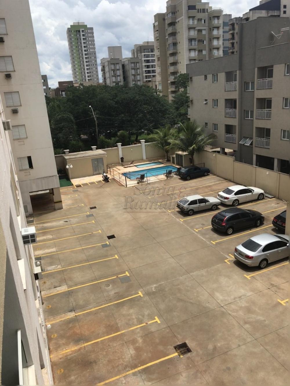 Comprar Apartamentos / Padrão em Ribeirão Preto apenas R$ 280.000,00 - Foto 2