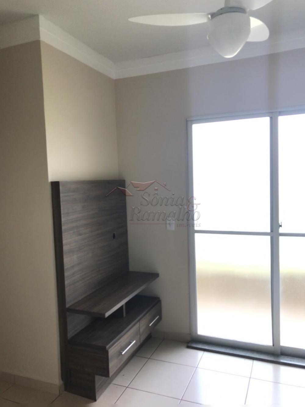 Comprar Apartamentos / Padrão em Ribeirão Preto apenas R$ 280.000,00 - Foto 4