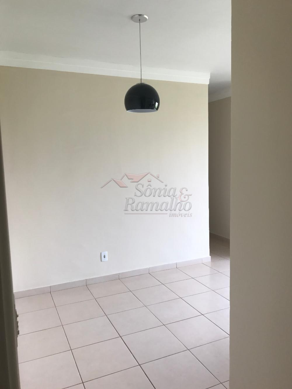 Comprar Apartamentos / Padrão em Ribeirão Preto apenas R$ 280.000,00 - Foto 5