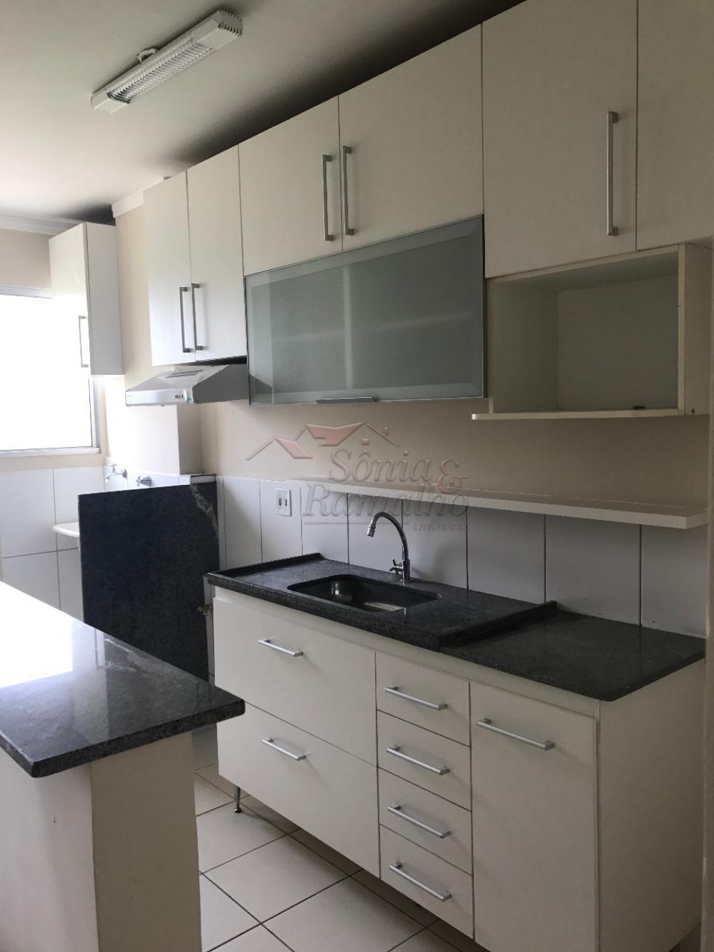 Comprar Apartamentos / Padrão em Ribeirão Preto apenas R$ 280.000,00 - Foto 1