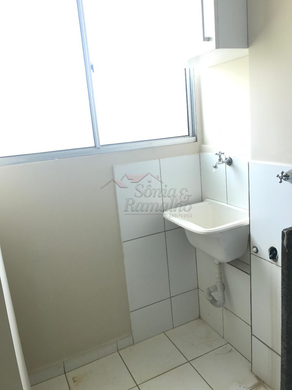 Comprar Apartamentos / Padrão em Ribeirão Preto apenas R$ 280.000,00 - Foto 6