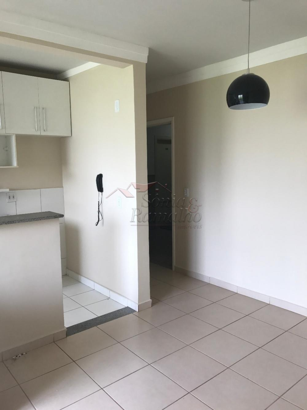 Comprar Apartamentos / Padrão em Ribeirão Preto apenas R$ 280.000,00 - Foto 7