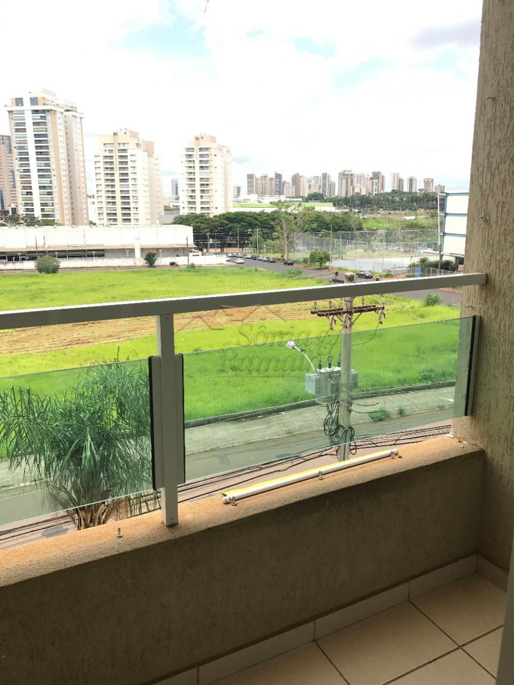 Comprar Apartamentos / Padrão em Ribeirão Preto apenas R$ 280.000,00 - Foto 8