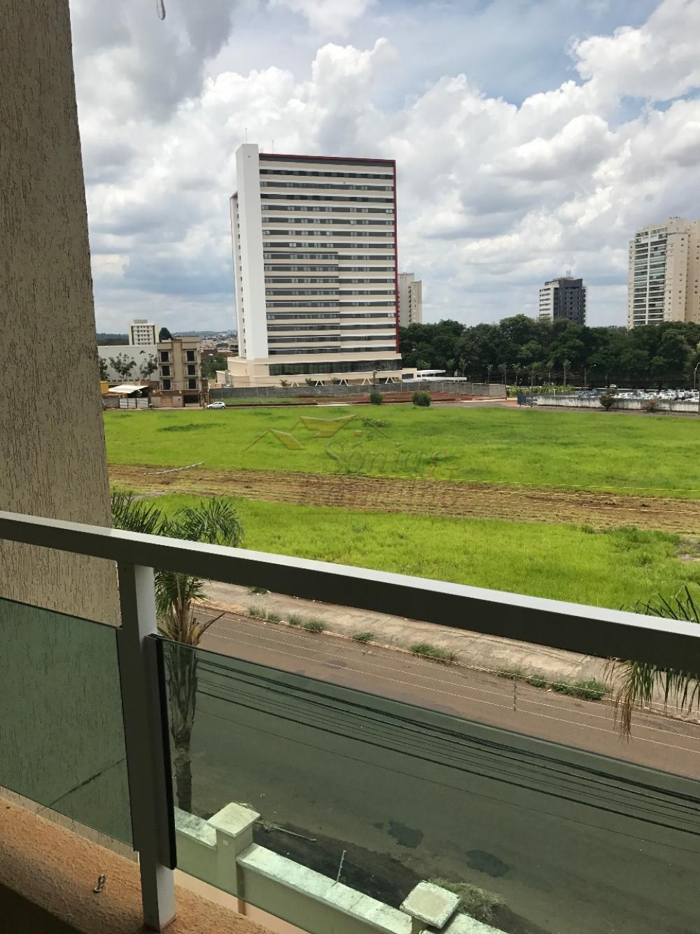 Comprar Apartamentos / Padrão em Ribeirão Preto apenas R$ 280.000,00 - Foto 9