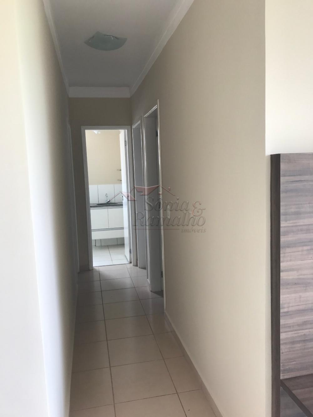 Comprar Apartamentos / Padrão em Ribeirão Preto apenas R$ 280.000,00 - Foto 10