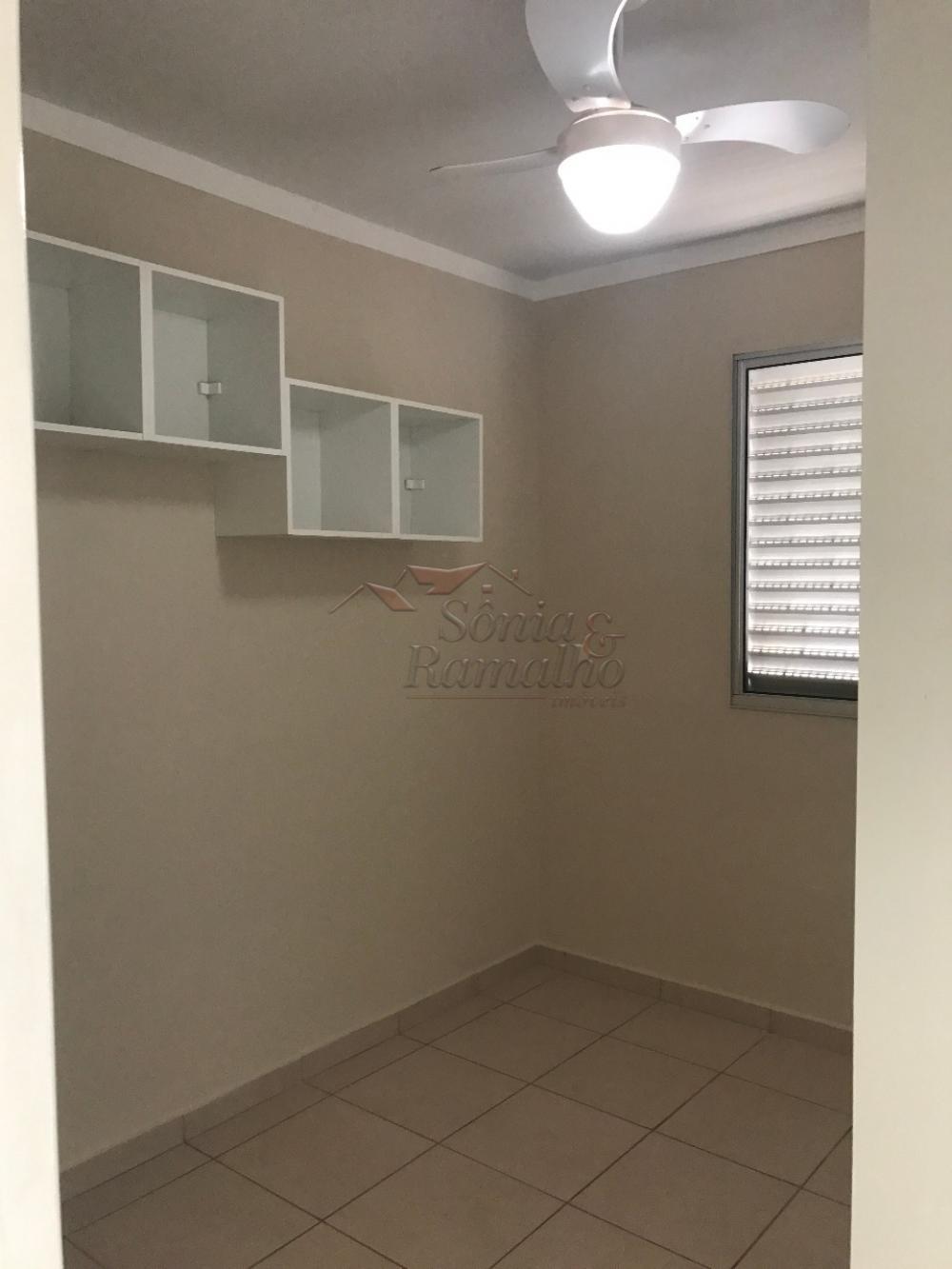 Comprar Apartamentos / Padrão em Ribeirão Preto apenas R$ 280.000,00 - Foto 11