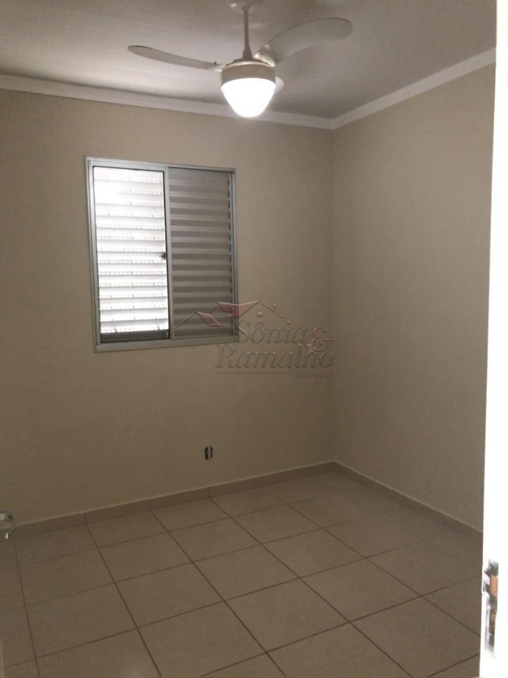 Comprar Apartamentos / Padrão em Ribeirão Preto apenas R$ 280.000,00 - Foto 14