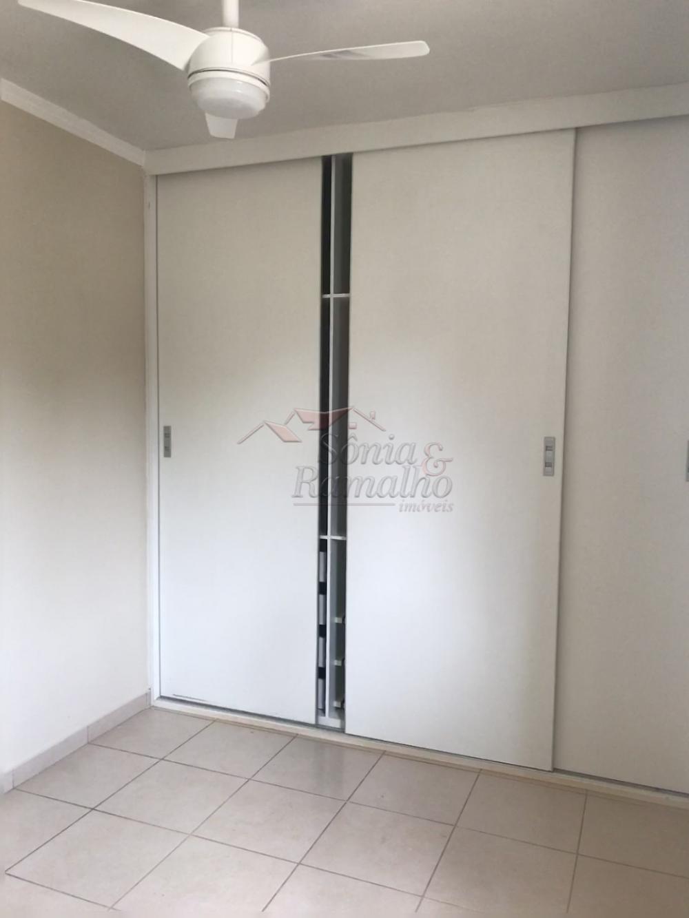 Comprar Apartamentos / Padrão em Ribeirão Preto apenas R$ 280.000,00 - Foto 17