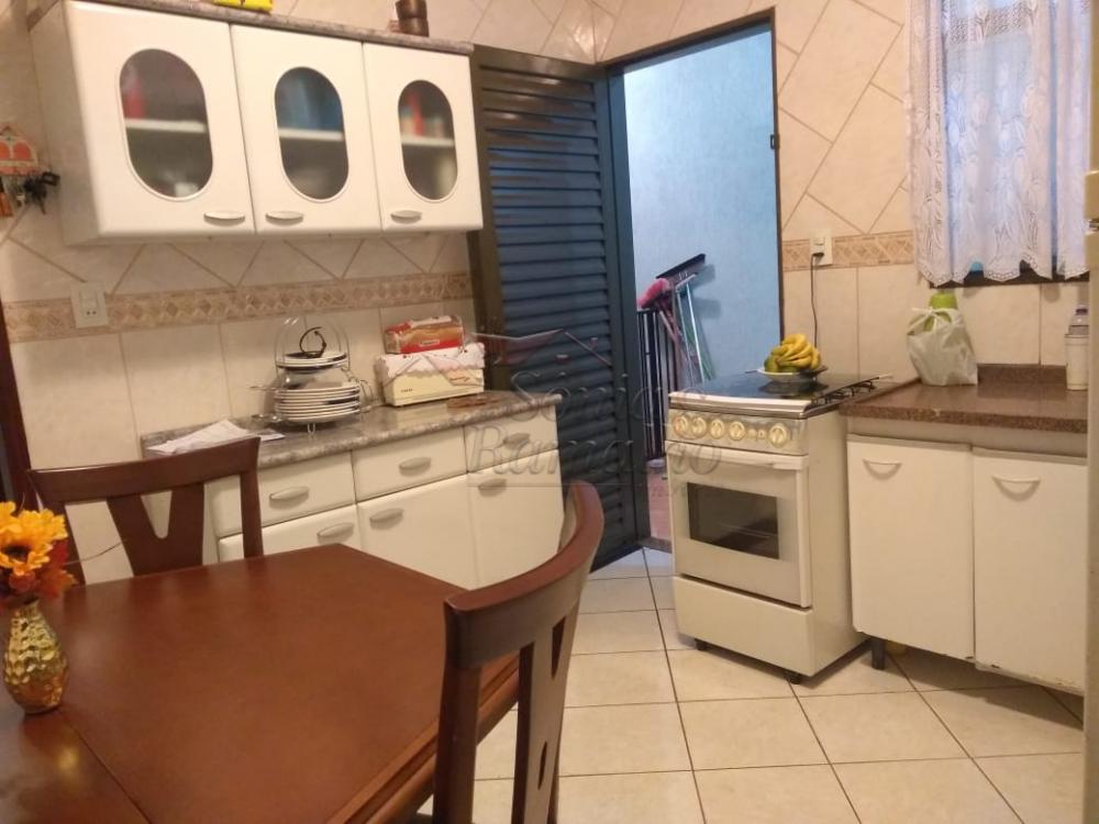 Comprar Casas / Padrão em Ribeirão Preto apenas R$ 250.000,00 - Foto 5