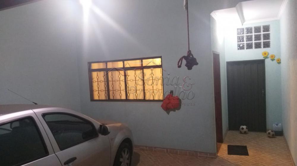 Comprar Casas / Padrão em Ribeirão Preto apenas R$ 250.000,00 - Foto 3