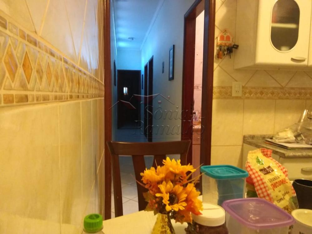 Comprar Casas / Padrão em Ribeirão Preto apenas R$ 250.000,00 - Foto 7