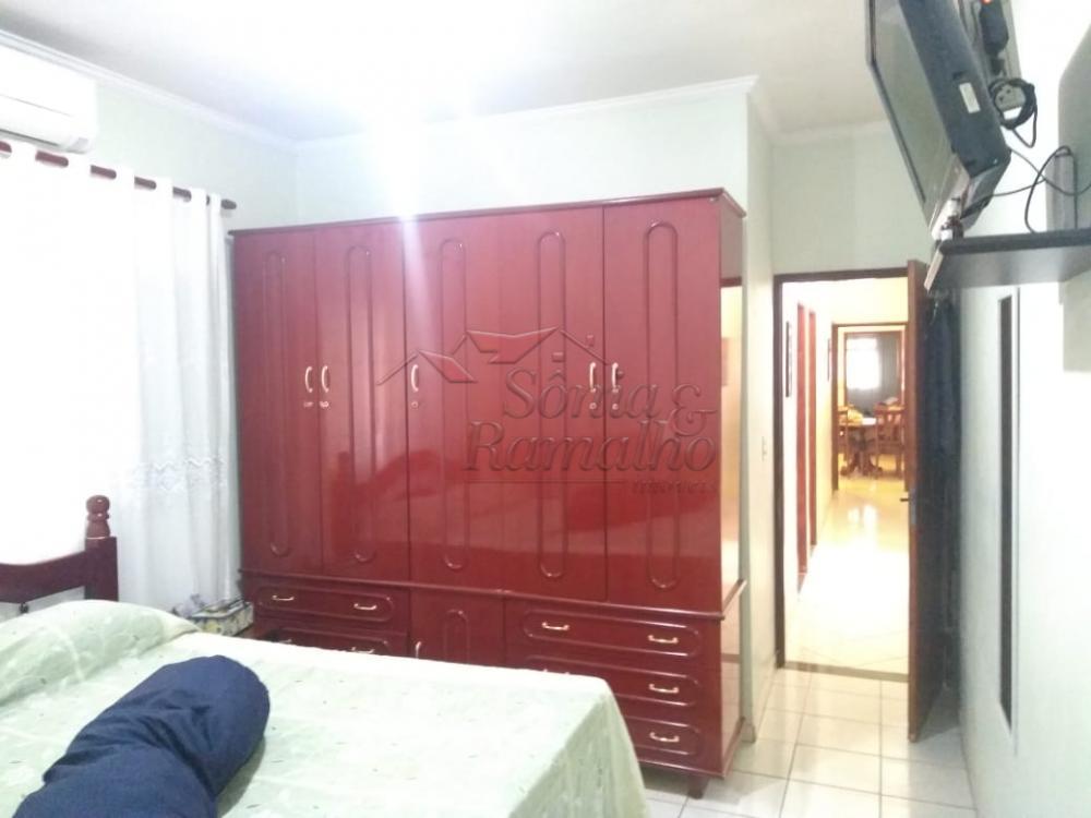 Comprar Casas / Padrão em Ribeirão Preto apenas R$ 250.000,00 - Foto 9