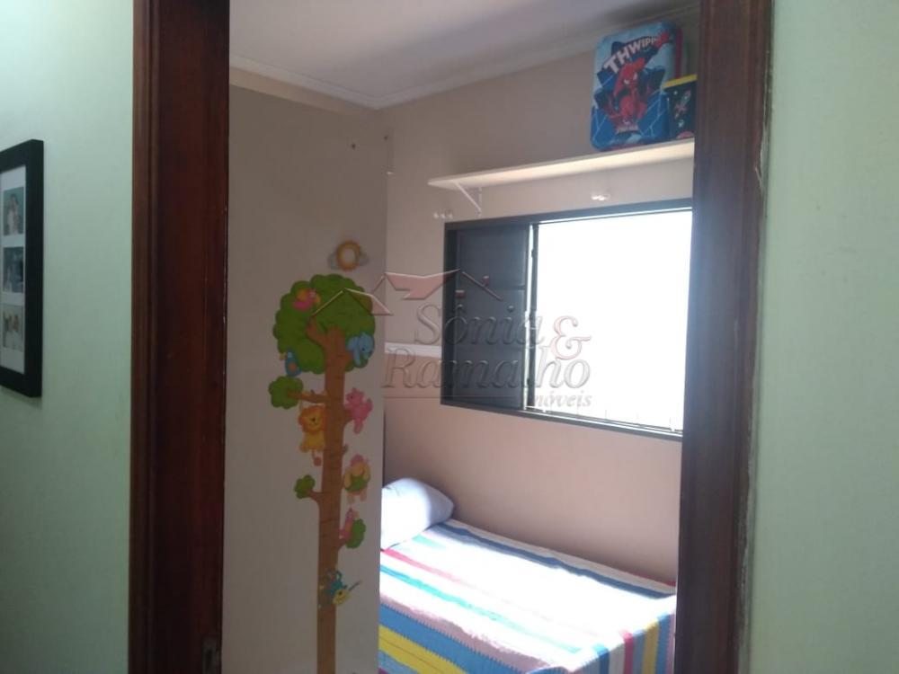 Comprar Casas / Padrão em Ribeirão Preto apenas R$ 250.000,00 - Foto 11