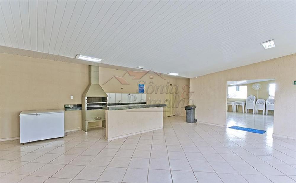 Comprar Apartamentos / Padrão em Ribeirão Preto apenas R$ 160.000,00 - Foto 11