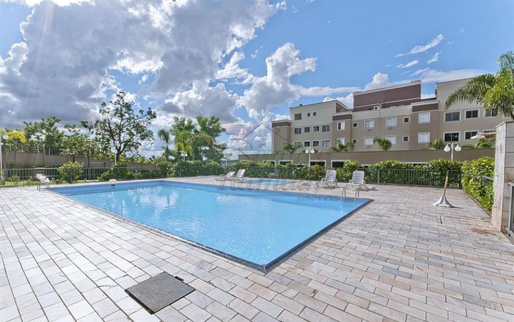 Comprar Apartamentos / Padrão em Ribeirão Preto apenas R$ 160.000,00 - Foto 10