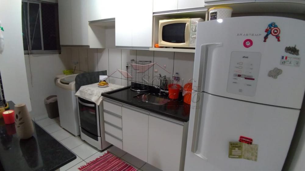 Comprar Apartamentos / Padrão em Ribeirão Preto apenas R$ 160.000,00 - Foto 6