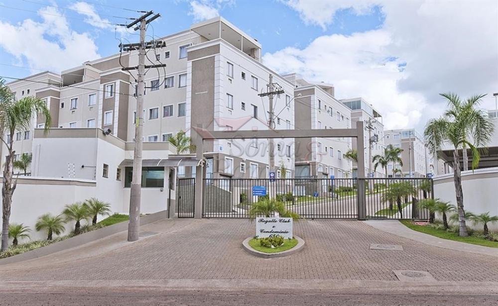 Comprar Apartamentos / Padrão em Ribeirão Preto apenas R$ 160.000,00 - Foto 9
