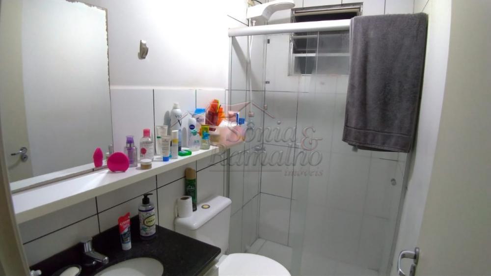 Comprar Apartamentos / Padrão em Ribeirão Preto apenas R$ 160.000,00 - Foto 7