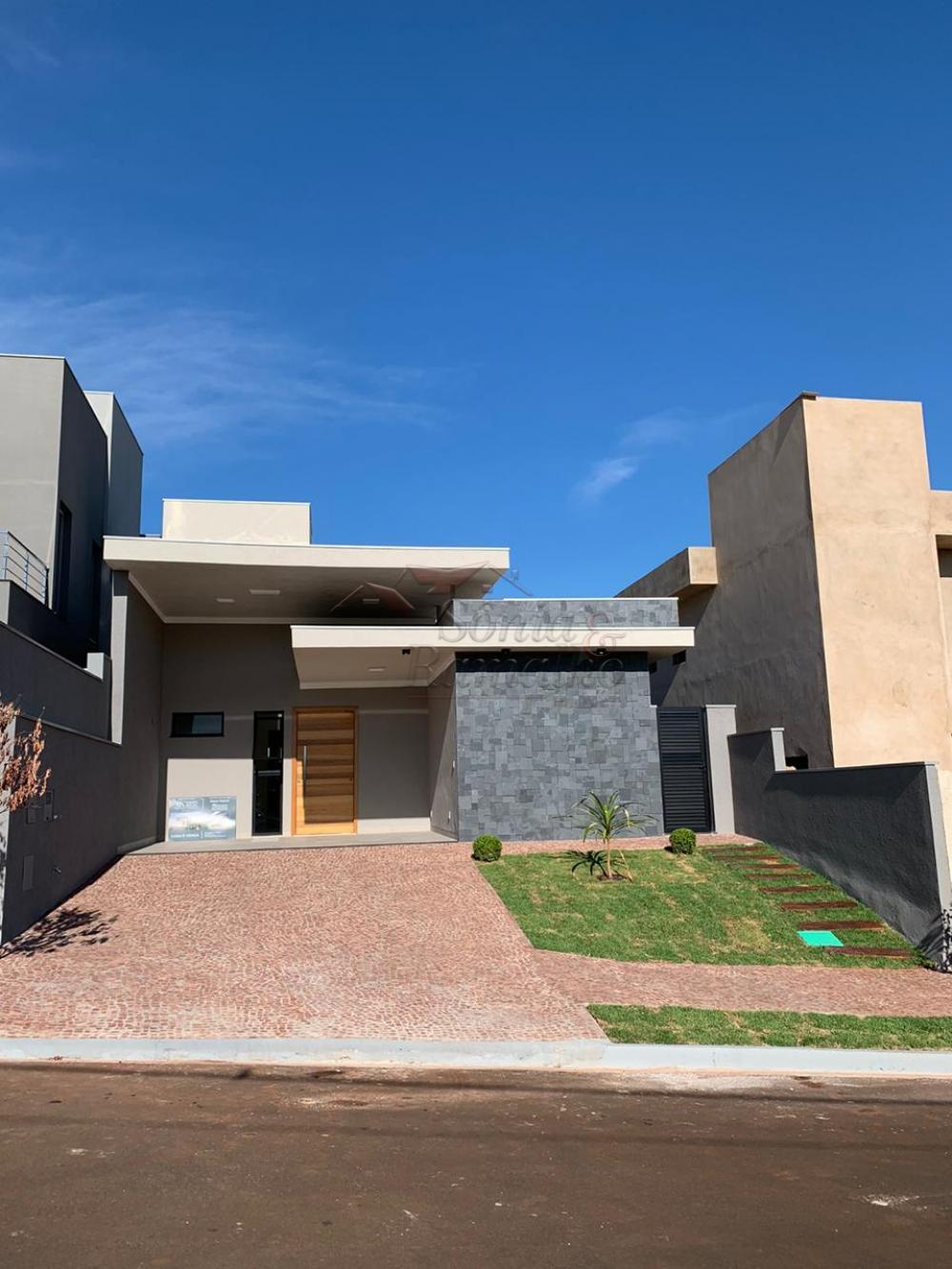 Comprar Casas / casa condominio em Bonfim Paulista apenas R$ 730.000,00 - Foto 2