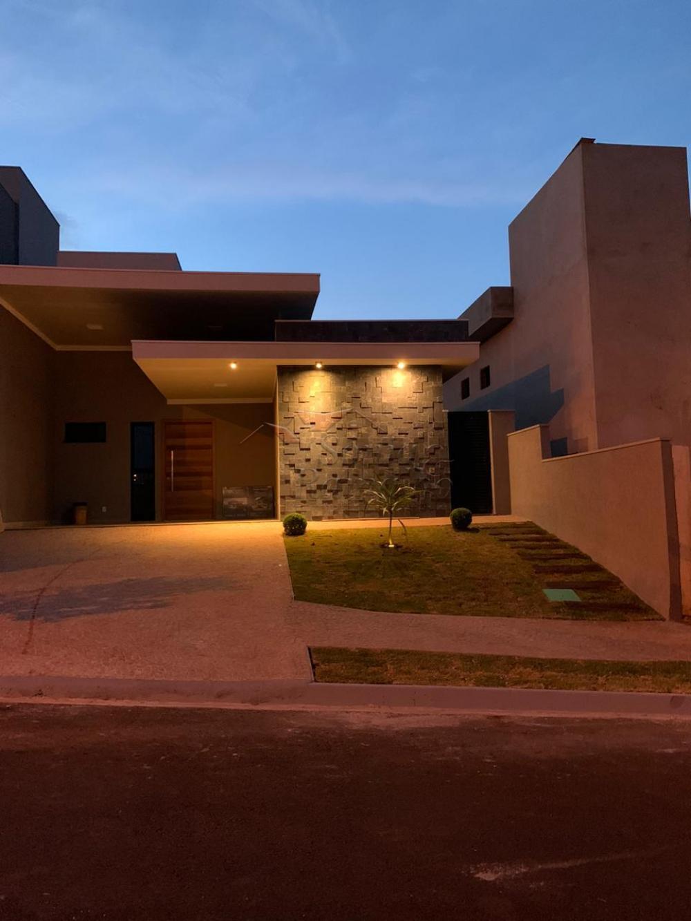 Comprar Casas / casa condominio em Bonfim Paulista apenas R$ 730.000,00 - Foto 3