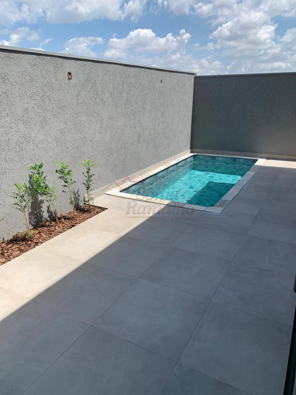 Comprar Casas / casa condominio em Bonfim Paulista apenas R$ 730.000,00 - Foto 5