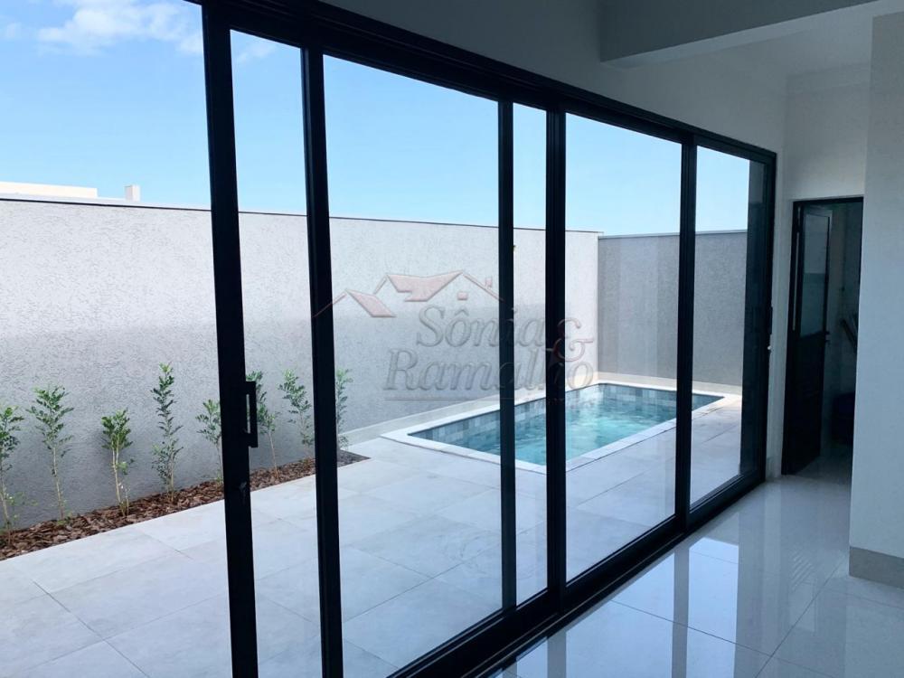 Comprar Casas / casa condominio em Bonfim Paulista apenas R$ 730.000,00 - Foto 1