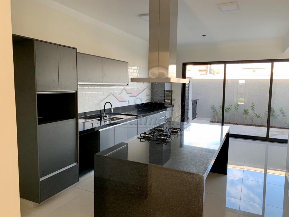 Comprar Casas / casa condominio em Bonfim Paulista apenas R$ 730.000,00 - Foto 7