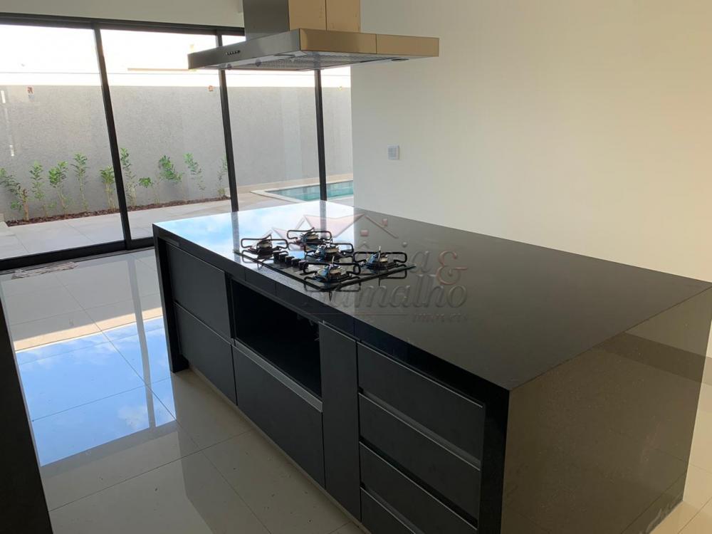 Comprar Casas / casa condominio em Bonfim Paulista apenas R$ 730.000,00 - Foto 8