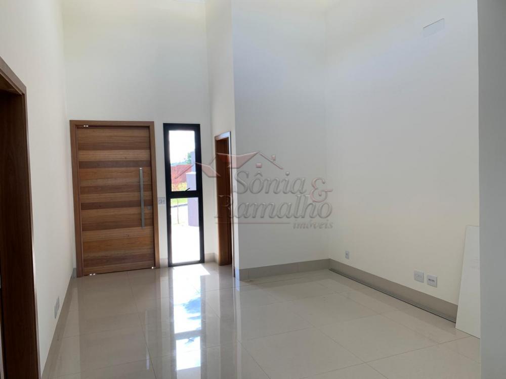 Comprar Casas / casa condominio em Bonfim Paulista apenas R$ 730.000,00 - Foto 9