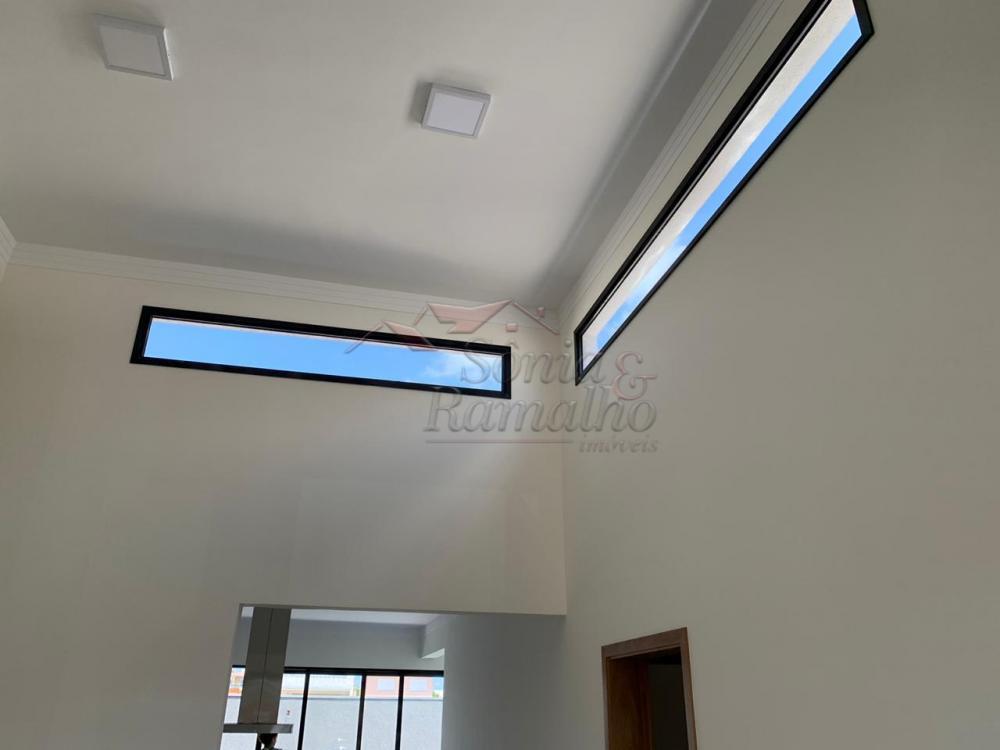 Comprar Casas / casa condominio em Bonfim Paulista apenas R$ 730.000,00 - Foto 10