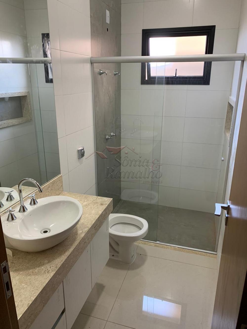 Comprar Casas / casa condominio em Bonfim Paulista apenas R$ 730.000,00 - Foto 12