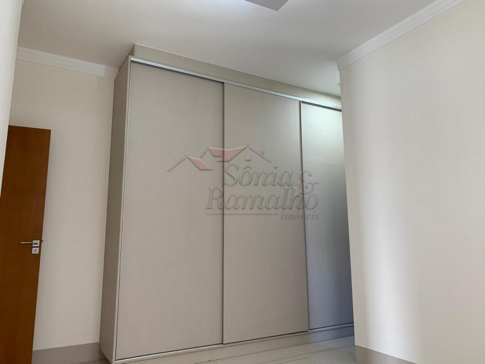 Comprar Casas / casa condominio em Bonfim Paulista apenas R$ 730.000,00 - Foto 13
