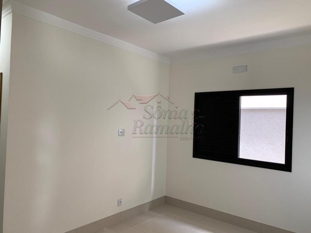 Comprar Casas / casa condominio em Bonfim Paulista apenas R$ 730.000,00 - Foto 14