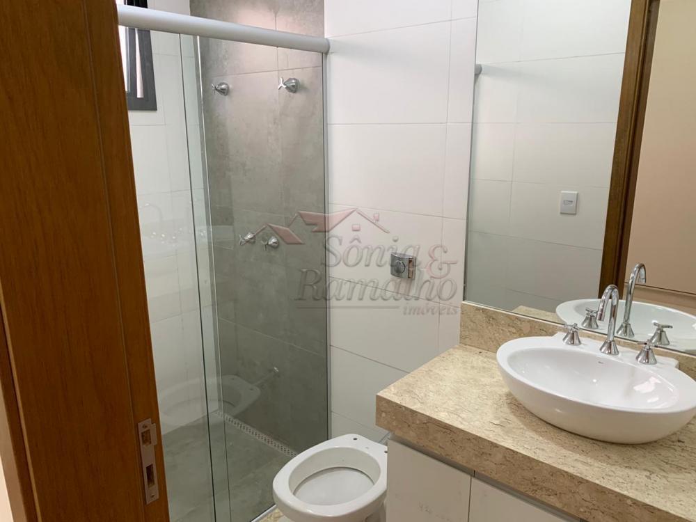 Comprar Casas / casa condominio em Bonfim Paulista apenas R$ 730.000,00 - Foto 15