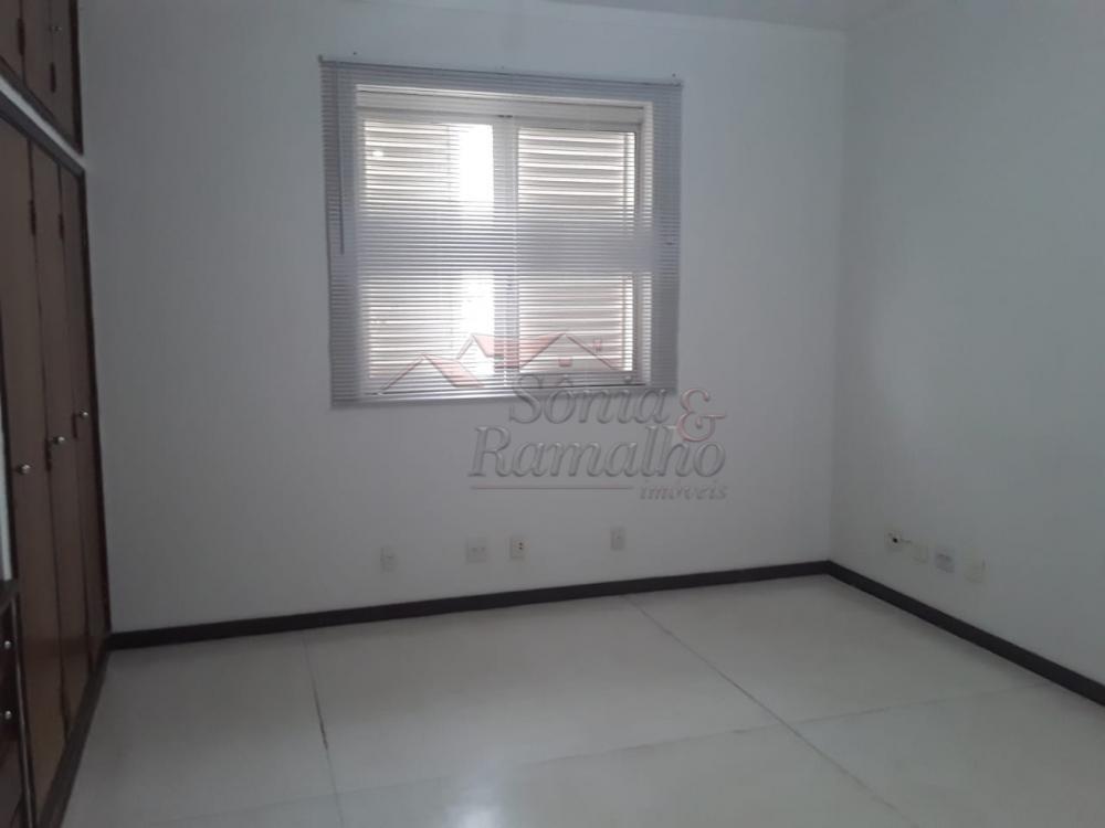 Alugar Comercial / Sala comercial em Ribeirão Preto apenas R$ 900,00 - Foto 2
