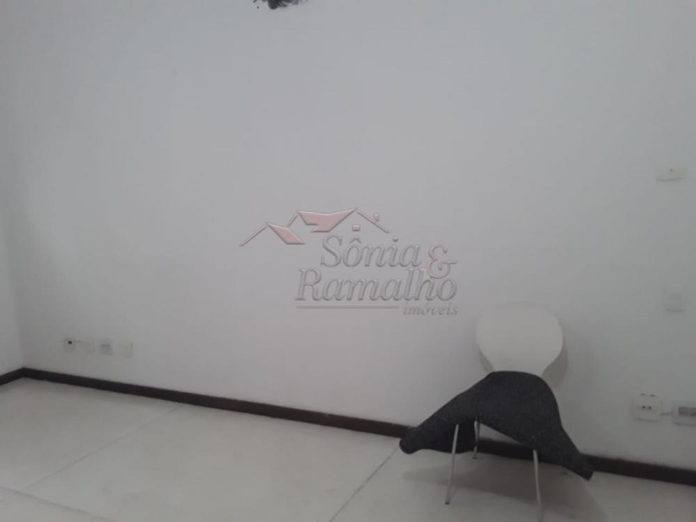 Alugar Comercial / Sala comercial em Ribeirão Preto apenas R$ 900,00 - Foto 3
