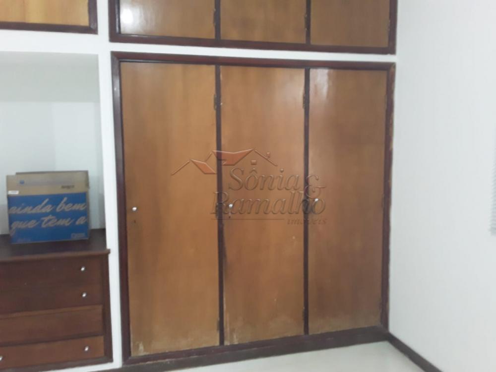 Alugar Comercial / Sala comercial em Ribeirão Preto apenas R$ 900,00 - Foto 4